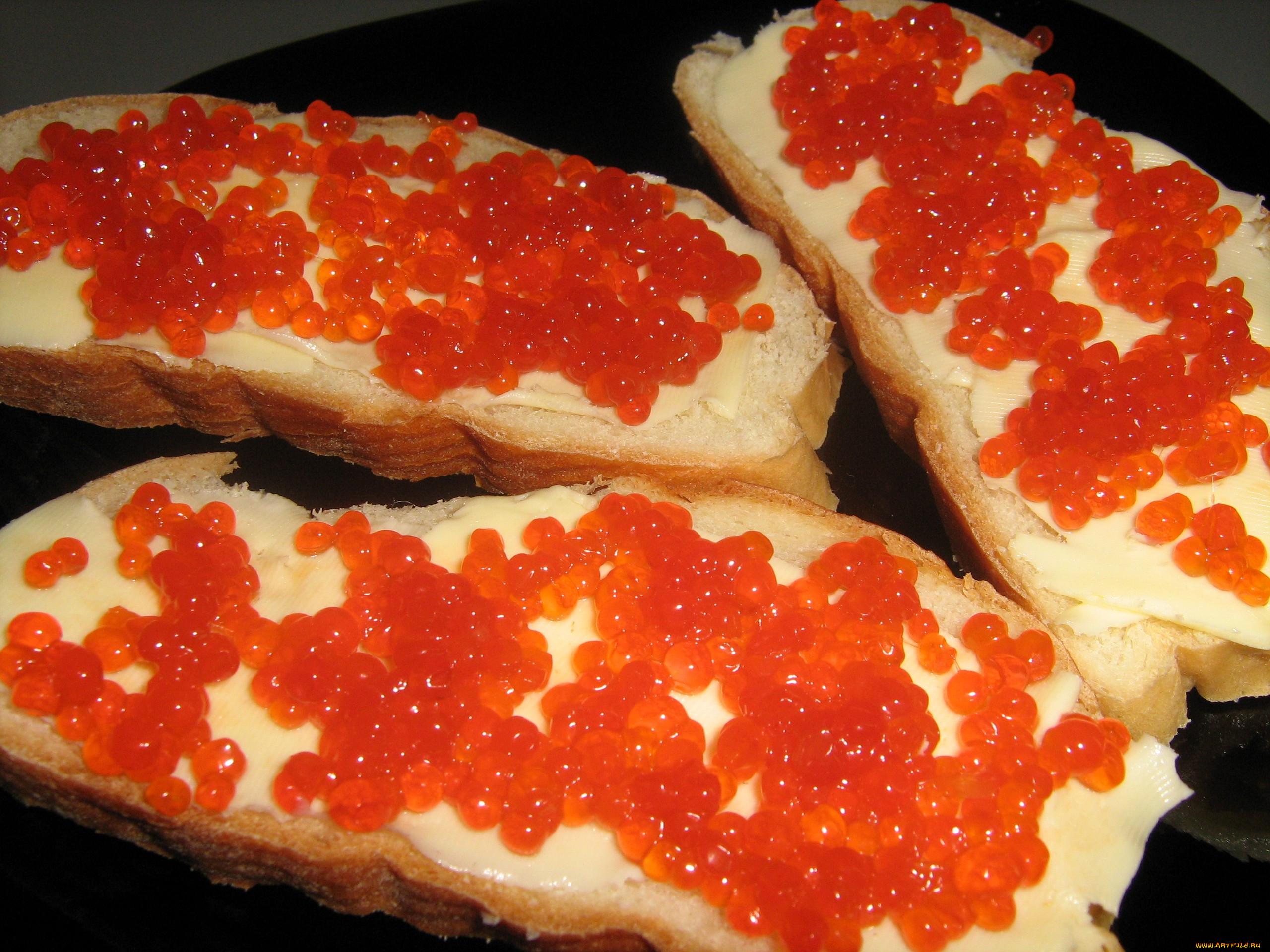 картинка бутерброд с икрой картинки нарезала мозаикой